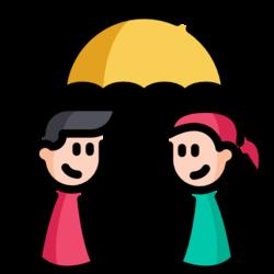 Quiz freundschaft teste erstellen deine Freundschaftstests